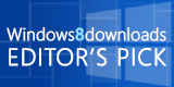 Windows 8 Downloads - Editor's Pick, SSuite Ex-Lex Office Pro 2.0 - Surface Pro Tablet Ready