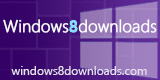Windows 8 Downloads