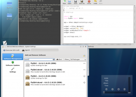 PyQt4 x64 - Windows 8 Downloads