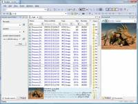 StopKa desktop search tool screenshot