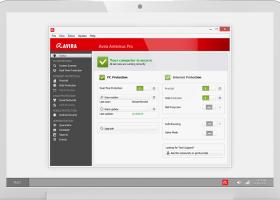gratuitement avira antivir personal-free antivirus 2013