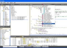 Qt Creator - Windows 8 Downloads