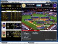 Out of the Park Baseball 8 Free (PC) screenshot