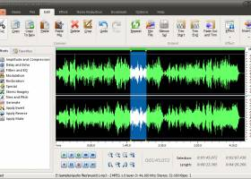 Crop mp3 audacity download