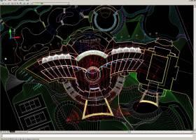 🔥 Autodesk dwg trueview 64 bit free download | Autodesk DWG