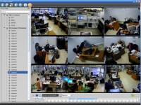 Ivideon Server - Windows 8 Downloads