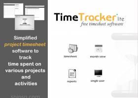 timesheet freeware