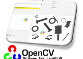 opencv 2.4 8 download