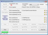 ISP Programmer download SourceForgenet
