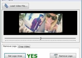 Easy Video Logo Remover - Windows 8 Downloads