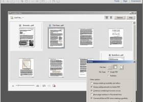 adobe reader xi pro free download