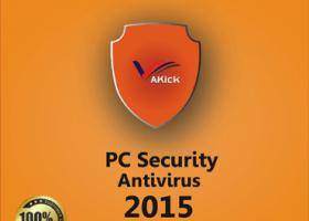 preventon antivirus review