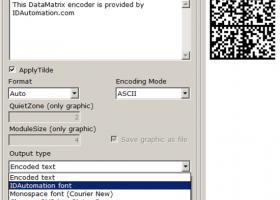 Xamarin  NET Standard QR Code Generator - Windows 8 Downloads