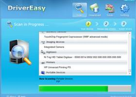 driver easy downloads