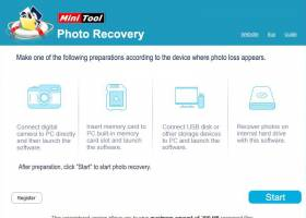 minitool mobile recovery for android keygen