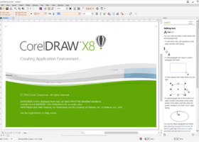 coreldraw software download for windows 8.1