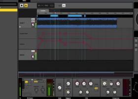 FMOD Studio - Windows 8 Downloads