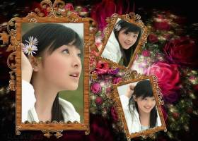 Dreamlight photo editor download free [download here] video.