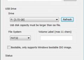 ISO to USB - Windows 8 Downloads