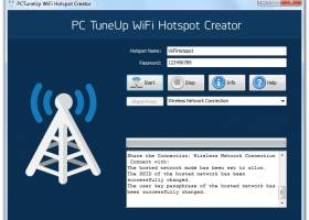 download connectify hotspot for windows 7 free