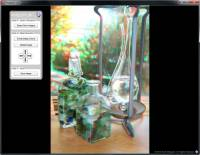 Anaglyph Lab screenshot