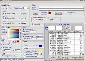 GE-Graph - Windows 8 Downloads