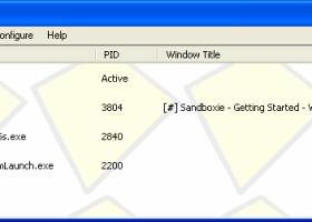 registration key sandboxie 376