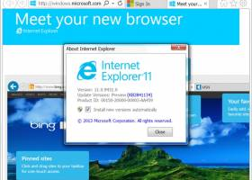 internet explorer 10 for windows 8 64 bit free download