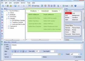 sothink dhtml menu 9 registration key