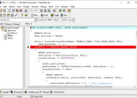 dev c++ free download 64 bit windows 8