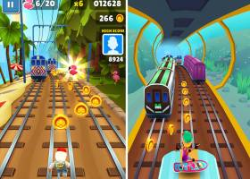 subway surfers game download for laptop windows 8