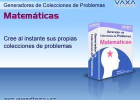 GMZ2 Generador de Problemas Matematicas - Windows 8 Downloads