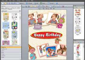 Picture Collage Maker Pro Windows 8 Downloads