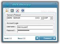 pd-proxy 2.1.9