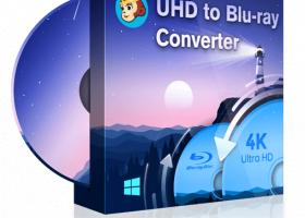 dvdfab convert 4k to 1080p