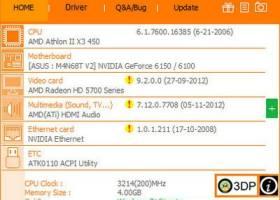 3DP Chip - Windows 8 Downloads