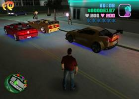 Gta vice city ultimate full game free pc, download, play. Gta vice.