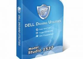 Dell Studio 1537 Bluetooth Driver