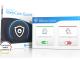 Ashampoo WebCam Guard