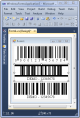 ConnectCode .Net Barcode SDK