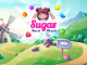 Sugar Burst Mania - Match 3: Candy Blast Adventure