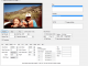 DVD Ripper SDK ActiveX
