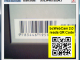bcWebCam Read Barcodes with Web Cam