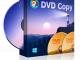 DVDFab DVD Copy