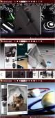 Flipbook_Themes_Package_Neat_Fashion