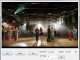 FLV Directshow filter SDK