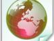 Freeware XML Editor