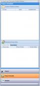 Speak Logic Information Analysis Desktop V2012