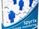 Spyrix Employee Monitoring