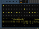 Sequencer for Windows 8